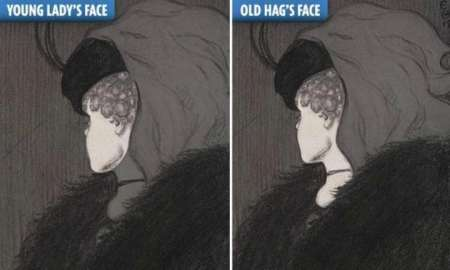 Young_Lady-Old_Hag-Faces-Optical_Illusion